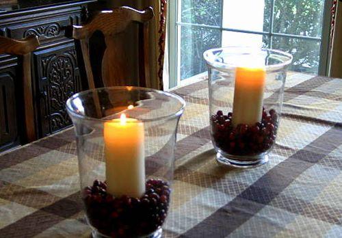 Thanksgiving Preparations_3085