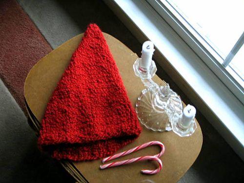 Vanderbilt,gnome hats_3641