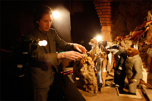 Fantastic-mr-fox-gets-set-photos