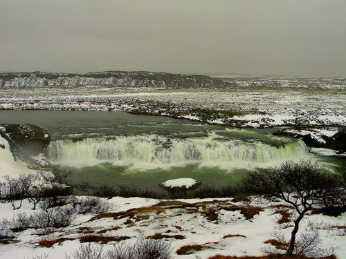 Yellow belt and iceland 075
