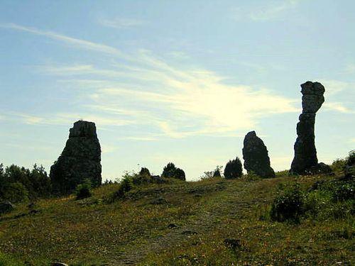 Visby day 3, Gotland,home_1513