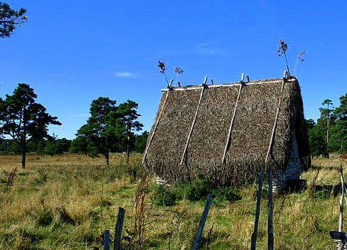 Visby day 3, Gotland,home_1813