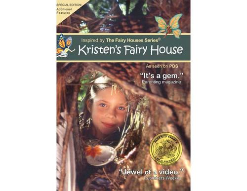 Blog fairy houses 2