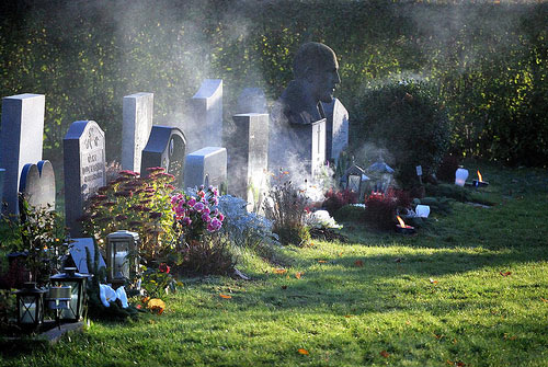 All-Saints'-Day-Sweden_KurtQ-Flickr