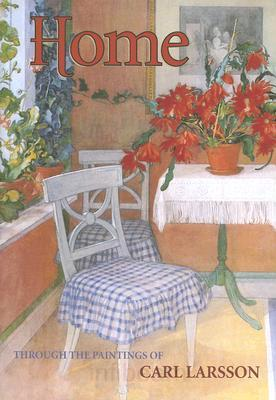 Home paintings