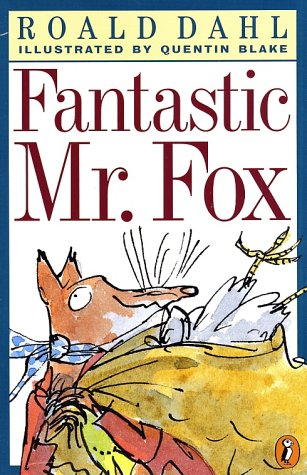 Fantastic-mr-fox-novel-author-roald-dahl-the-idea-girl-says