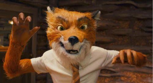 Ff fox 2