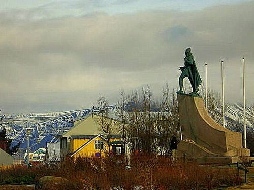 Yellow belt and iceland 033