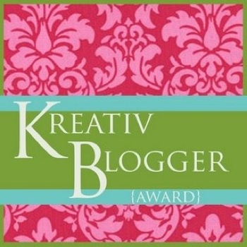 Kreativ_blogger_award_copy1