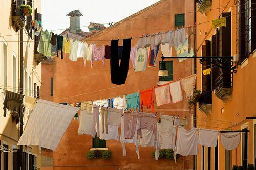 Lebanon Wash