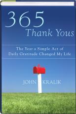 Book 365