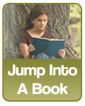 Jump-into-a-book