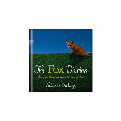 Fox-diaries-flat-cover-transparent