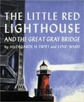 Books, Little Red Lighthouse