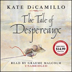The-Tale-of-Despereaux-314116