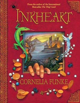 Inkheartbookcover