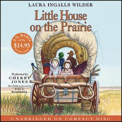 Little-House-on-the-Prairie-315044