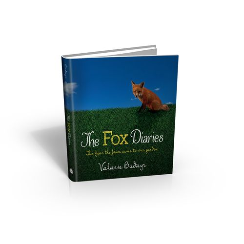 Fox-diaries-open-book-cover