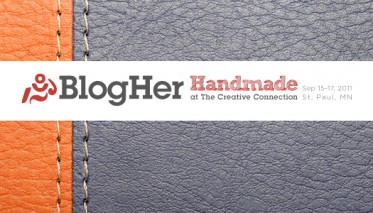 Blogher-handmade-conference-11-373x213
