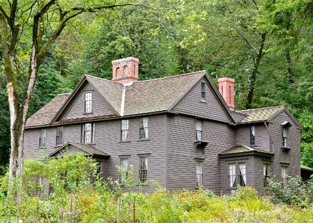 Orchardhouse1