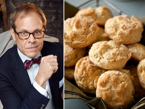Fnd-alton-brown-biscuit-festival_s4x3_lg
