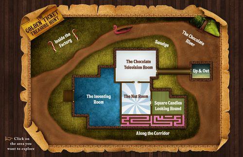 1-JIAB Charlie map spread