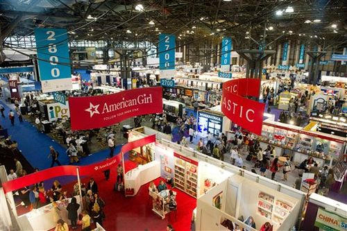 Book-Expo-America-JPEG-2