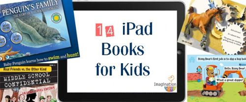 14-ipad-books-for-kids-600x250