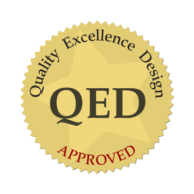 QEDSealfinal
