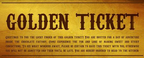 Golden-ticket-square