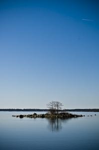 Sweden_water