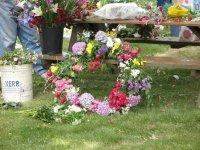 Wreath_3