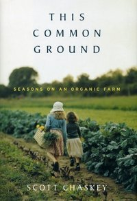 Common_ground_2