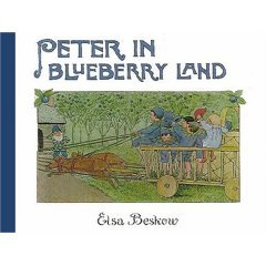 Peter_in_blueberryland